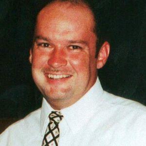 Brent Eugene Dunlap