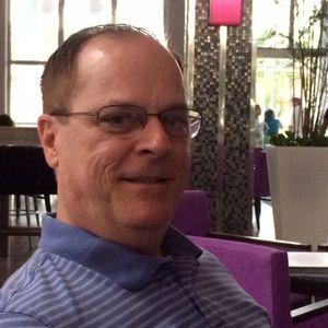 Mr. Ken Richard Tucker