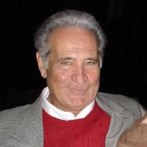 Mr. Guy LoTurco