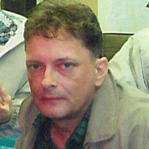 John E. Buczynski