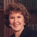 Betty Pickett Wilson