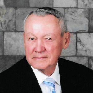 Robert Allen Hanlon Sr.