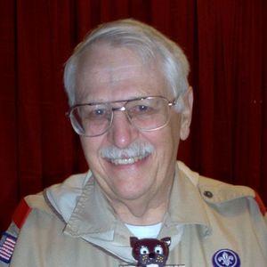 Mr. Dale Norman Sloan