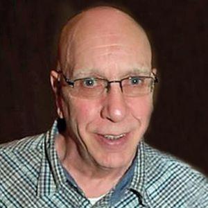 Robert  Thomas  Nichols  Obituary Photo