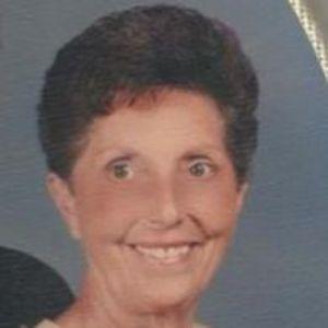 Mrs.  Doris Feaster