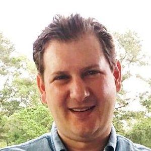 Robert Paul Mauch