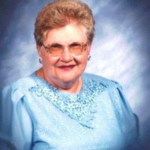 Shirley E. Neitzel