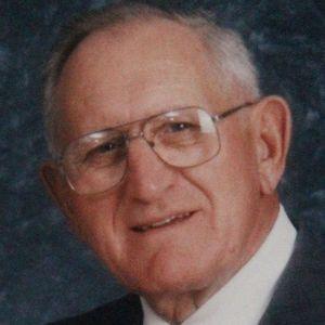 Leroy Lynn Cook