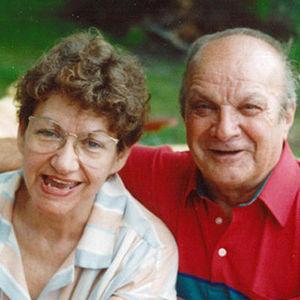 Adelle  E. Willemsen Obituary Photo
