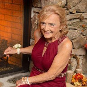 Patricia (McDonough) Martinek Obituary Photo
