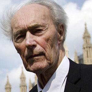 Joachim Roenneberg Obituary Photo