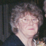 Theresa A. (McCormack) Magown