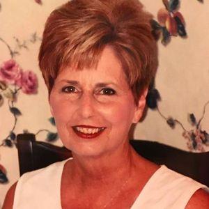 Sandra Wittich (Piccola)