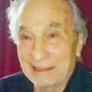 Frank E. Guglietti