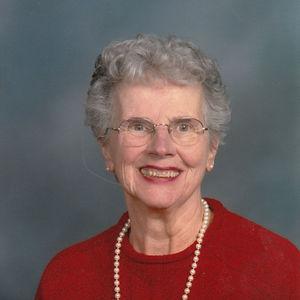 Cynthia R. Haveman