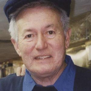 Ronald  F.  Murphy