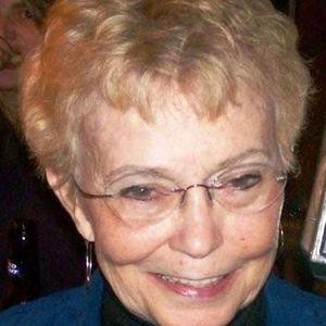 Shelby  Jean Heaton Davis