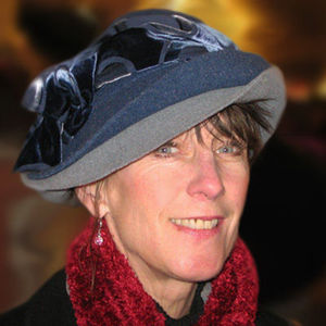 Debbie A. Herron - Szkubiel Obituary Photo