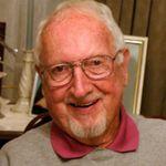 Robert Duane Kennard