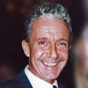 Alan Richard Iraci