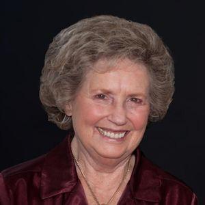 Margaret L. Trojan Obituary Photo