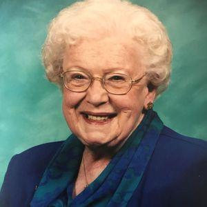 H. Carolyn (Hardy) Darnell
