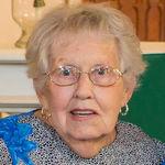 Margaret A. Goodwin