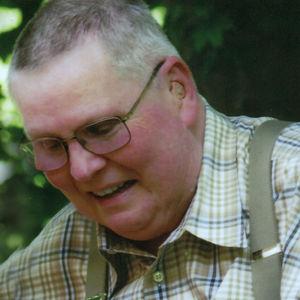 Dr. John Beebe