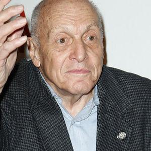 Harry L. Ettlinger