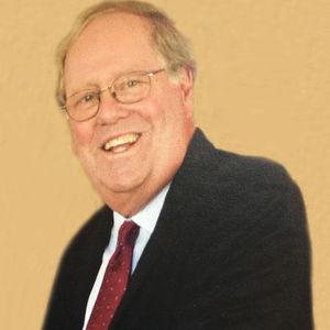 Dr. Lawrence  Charles  Hulefeld Obituary Photo