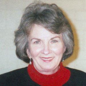 """Margaret A. """"Peggy Ann"""" (nee Schork) Derricks"""