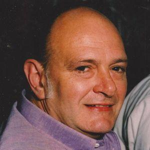 Robert N. Homer Obituary Photo