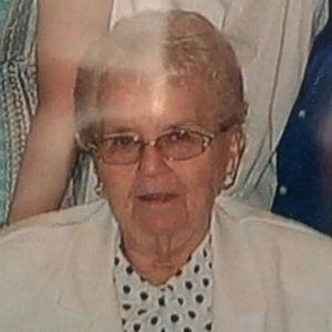 Joan D'Erasmo