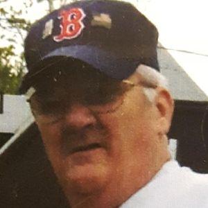 John  T. Biggins Obituary Photo