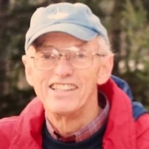 Dwight W. Gates Obituary Photo