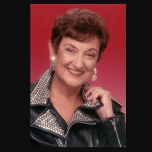 Dr. Joan J. Ratner, PhD