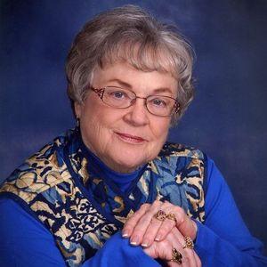 Sue Atkins Loyd