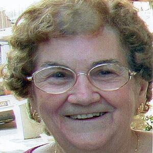Maria Berardi