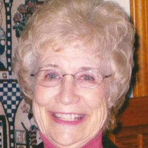 Murvel A. Tompkins Obituary Photo