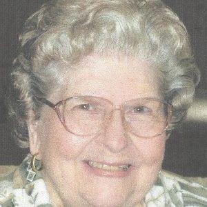 Darlene D. Stockton