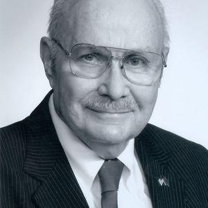 Lester G. Nefferdorf