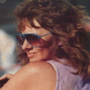 Beverly Futo