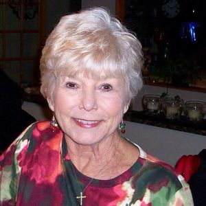 Joann Koberling Swaty