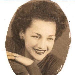 Joyce Ann Stubban