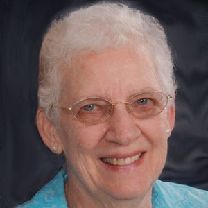 Donna Lampen Obituary Photo