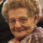 Joyce Marquardt