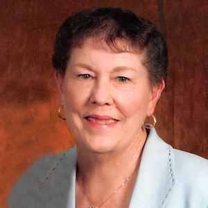 Mrs. Ima Mae Hafernik