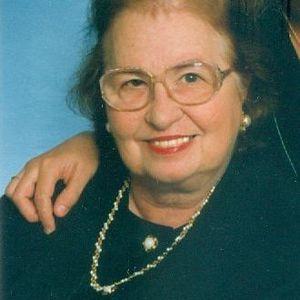 Eileen O. (nee Guldin) Reeves