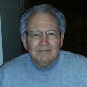 Mr. Roberto Hernandez