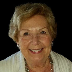 Beverly A. Blake